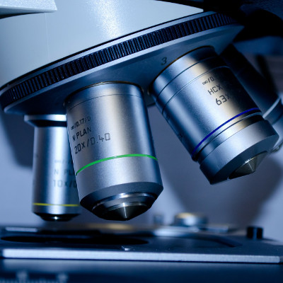 Image for Prevent Cancer Foundation® awards nine new research grants
