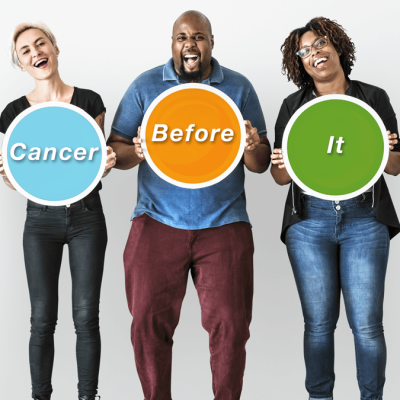 Image for The Prevent Cancer Foundation® announces selections for inaugural young adult advisory committee