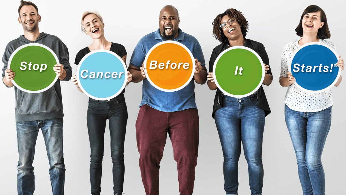 The Prevent Cancer Foundation® announces selections for inaugural young adult advisory committee