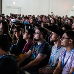 AGDQ 2020 Breaks All Records Raising $3 Million For Charity