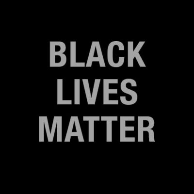 Image for Prevent Cancer Foundation statement on racial injustice