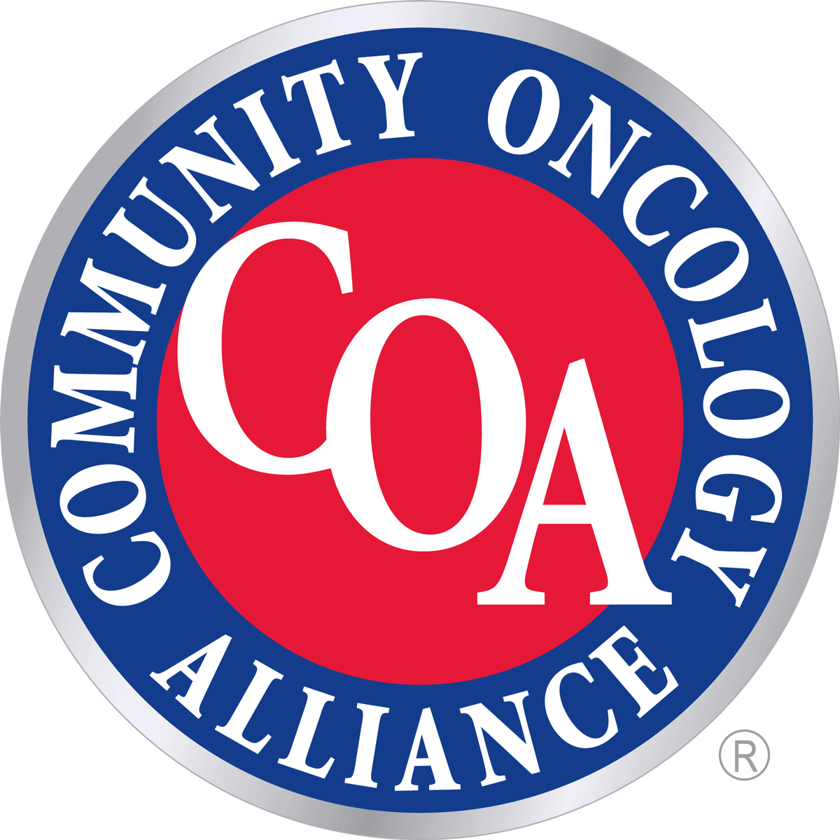 Community Oncology Associates