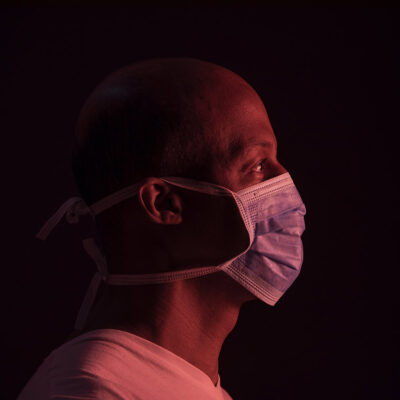 Image for The Weekly: Cancer patients and Covid-19, equity in health care and more