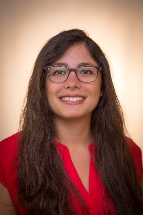 Natalia Heredia, Ph.D., M.P.H.