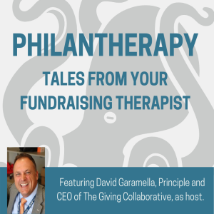 Making the most of Virtual Fundraising Events