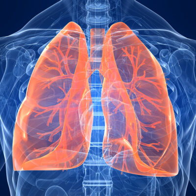 Image for The Weekly: Lung cancer screening, Pfizer vaccine in cancer patients, and more