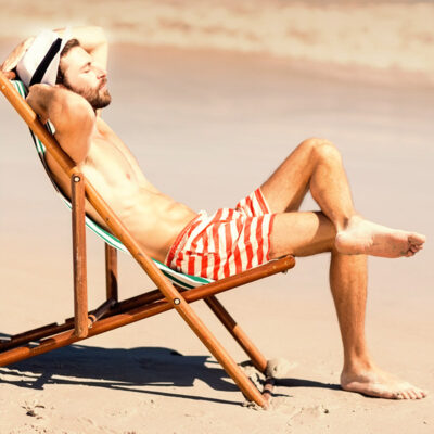Image for The Weekly: Skin cancer in young men, ACA enrollment, and more