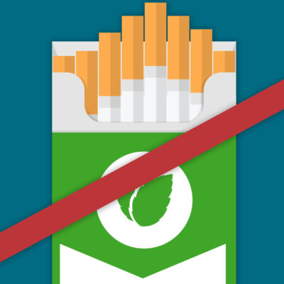 Image for The Weekly: FDA's ban on menthol, women of color and colorectal cancer, and more